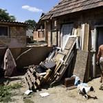 Az elmúlt negyed évszázad alatt megduplázódott idehaza a roma népesség