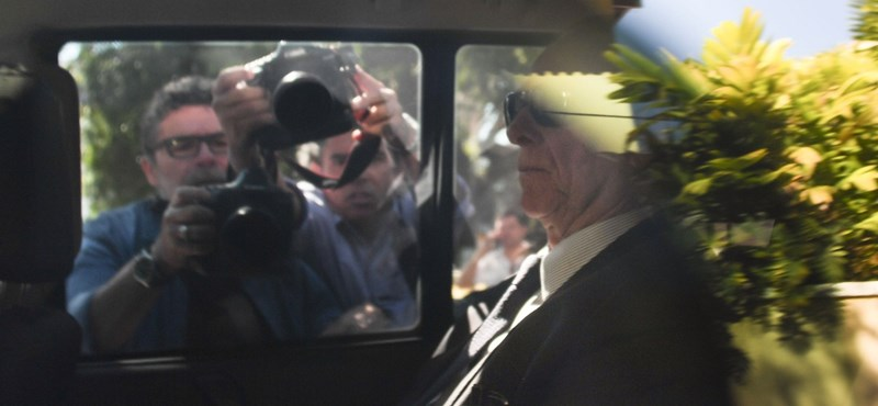 A riói olimpiára is rávetül a korrupció árnya