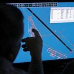 Kritikus hiba miatt késnek az Egyesült Királyságot érintő repülők
