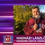 Duma Aktuál karanténhíradó: Mészáros Lőrinc-hologram tart matekórát a távoktatás alatt