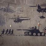 Vita az amerikai katonai kiadások csökkentéséről