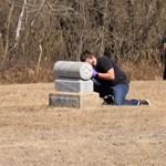 Több mint kétszáz gyerek maradványait találták meg Kanadában egy egykori bentlakásos iskolánál