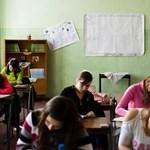 Középiskolai felvételi: a legfontosabb dátumok januárban