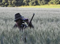 A társas vadászatokra nem vonatkozik a gyülekezési tilalom