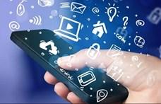 Árulja el nekünk pár kattintással: mennyi mobilnetet használ egy hónapban?