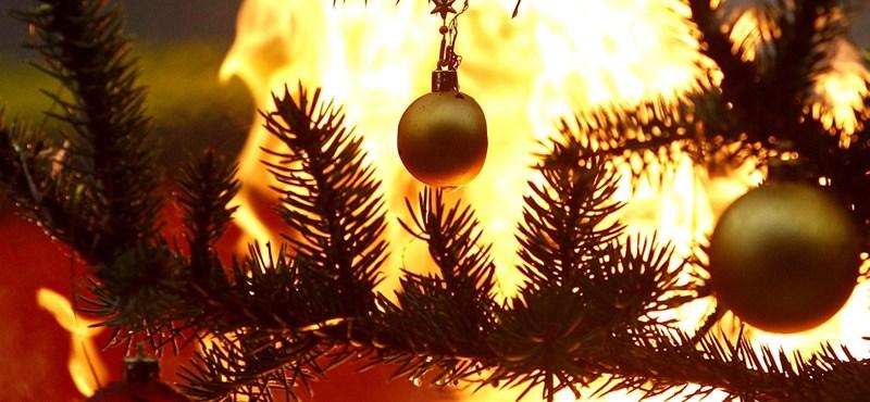 Karácsonyi ajándékok ingyen: a három legjobb ötlet egyetemistáknak