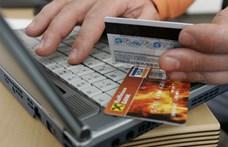 Adóvisszatérítést ígérve küldenek e-maileket csalók