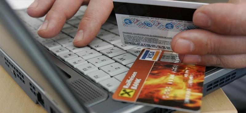 A magyarok fele messziről kerülné a bankfiókokat