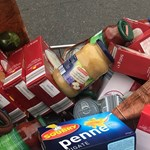 Egyelőre olcsóbb megsemmisíteni a hulladék élelmiszert a feldolgozók szerint