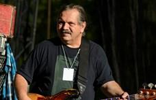 Matt Egon Araña