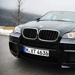Top 10: a legerősebb autóink