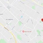 Újabb koronavírus-gyanús beteget találtak a 18. kerületben