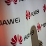 Továbbra is a Huawei a világelső szabadalmaztató