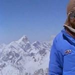 Dokumentumfilm ajánló: a hegyek sötét fénye