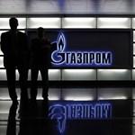 Nem erre számítottak a Gazpromtól az elemzők