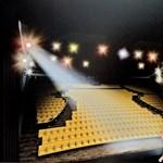 Győr köszöni szépen, ragaszkodik a színházához