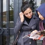 """""""Otthon törökül, az iskolában németül"""" - migráns tanárok Németországban"""
