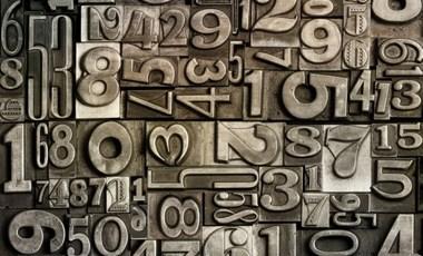 Felvételi 2020: ezek a szabályok vonatkoznak a nyelvvizsgára és az emelt szintű érettségire