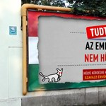 Új fejezet az ellenzéki együttműködésben: a Kétfarkú Kutya Párt hajlandó részt venni a koordinált indulásban