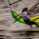 Egy szörfösünk már lesz a tokiói olimpián