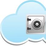 Ingyenes szolgáltatás: így nem vesznek el a számítógépen tárolt adatai