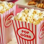 Ezek a filmek tarolnak a mozikban: mindenki erre a premierre vár
