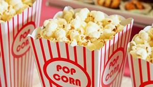 Programajánló az őszi szünetre: ezeket a filmeket érdemes megnézni moziban a héten