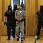 Bándy Kata gyilkosa sokallja a 40 év börtönt