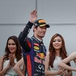 Webber nem felejt: otthagyja a Red Bullt