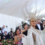 Kitűzték Celine Dion budapesti koncertjének az új dátumát
