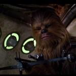 Videó: Gyerekek szinkronizálták újra a Star Wars-előzetest