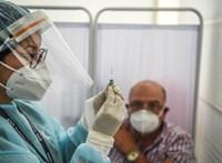 Olyanok is kaphattak koronavírus elleni oltást, akik még nem jogosultak rá