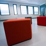 Még jobb iskolákkal nyitja a tanévet Finnország