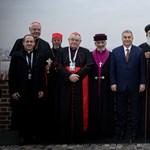 Orbán autokrataként kihasználja az üldözött keresztények helyzetét
