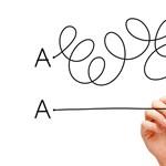 A nap kérdése: hogyan kerülhettek át alapszakra egy felsőoktatási szakképzés után?