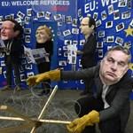 Magyarország: Egy furcsa zárvány az EU-ban