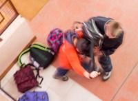 Nemzeti Pedagógus Kar: Rendeljék alá az iskolaőröket az igazgatóknak