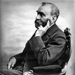 Miért forintban fizette ki szeretőjét Alfred Nobel?