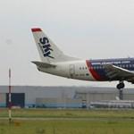 Ki lesz a következő? - Újabb légitársaságok a csőd szélén