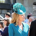 Válik Erzsébet királynő legidősebb unokája