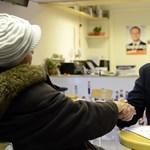 """""""Nem vagyok korrupt"""" - Kész Zoltán meghekkelte egy fideszes városvezető sajtótájékoztatóját"""