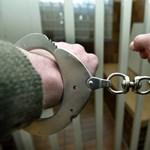 Tudomásul vette a magyar állam, hogy fizetnie kell a túlzsúfolt börtönök miatt