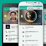 Magyar ötlettel reformálnák meg a mobilja telefonkönyvét