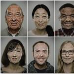 Leáll az arcfelismerő szoftver fejlesztésével az IBM, mert az sértheti az emberi jogokat
