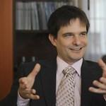 Jóri: ki kell adni a kórházak adósságáról szóló adatokat