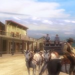 Napi Steam akció – GUN. Hamisíthatatlan western hangulat