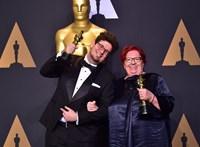 Orbánéknak nem elég az Oscar egy állami díjhoz