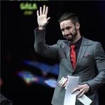 Shane Tusup bejelentkezett, hogy világbajnokot csináljon a magyar női labdarúgókból