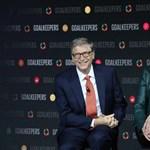 Bulibáró rejlett Bill Gates programozói szürkesége mögött