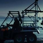 Videó: A Star Wars 8 végleg új alapokra helyezi a sagát